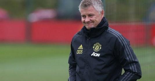 Rhind-Tutt tiến cử Nagelsmann làm HLV của Man Utd | Bóng Đá