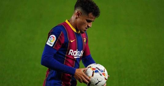 Chi 60 triệu euro, AC Milan muốn chiêu mộ sao Barca vào tháng Giêng | Bóng Đá