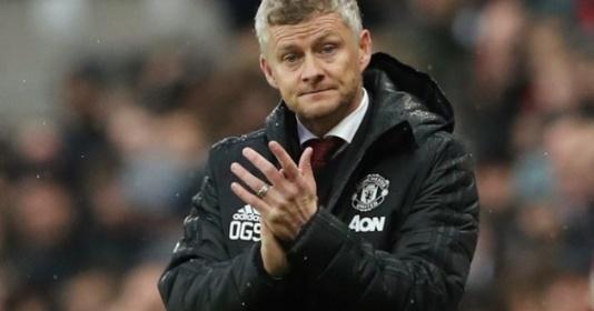 Solskjaer đồng tình với một nhận định của Jose Mourinho | Bóng Đá