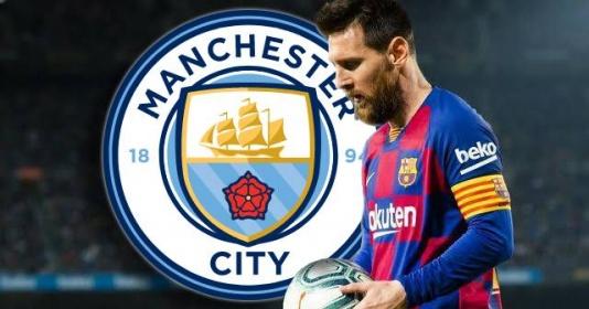 Ứng viên chủ tịch Barca trả lời hờ hững về tương lai Messi | Bóng Đá