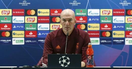XONG! Zidane lên tiếng, làm rõ tương lai Isco | Bóng Đá