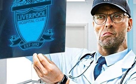Cười té khói với loạt ảnh chế vòng bảng Champions League | Bóng Đá