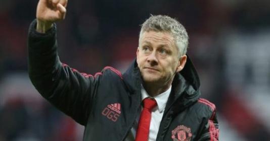 Man United muốn gia hạn hợp đồng với Timothy Fosu-Mensah | Bóng Đá