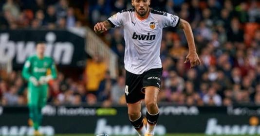 Liverpool khước từ, Garay trên đường tới Barca | Bóng Đá