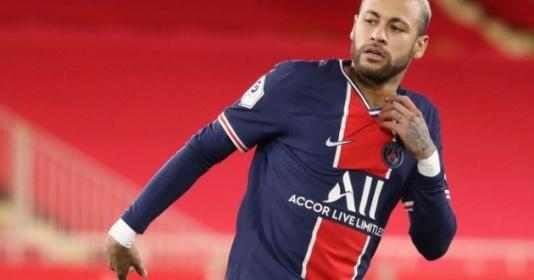 Rivaldo nói lời thật lòng, thương vụ Barca chiêu mộ Neymar sáng tỏ?   Bóng Đá