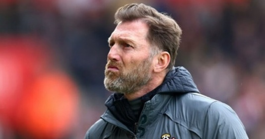 XONG! Klopp 2.0 làm rõ tin tức thay thế Ole tại Man Utd | Bóng Đá
