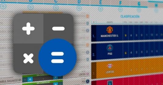 Cục diện 8 bảng đấu trước loạt trận cuối Champions League | Bóng Đá