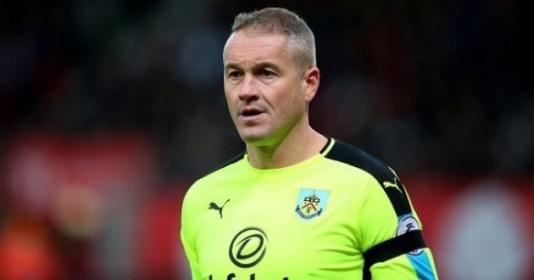 Paul Robinson dự đoán top 4 Premier League | Bóng Đá