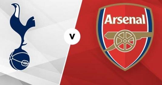 Đội hình kết hợp Arsenal - Spurs | Bóng Đá