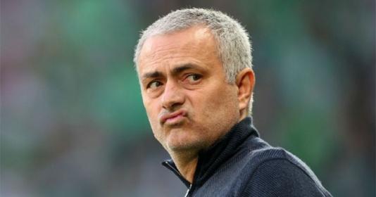 Dier: ''Tôi nói với Mourinho: ''Đây là vị trí tôi muốn thi đấu'''' | Bóng Đá