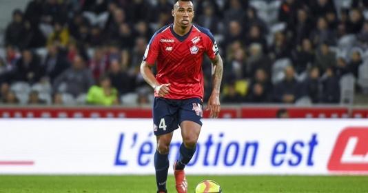 Tái thiết hàng phòng ngự, Arsenal nhắm hộ pháp Ligue 1 | Bóng Đá