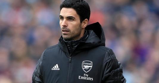 Arsenal có thể mua Ousmane Dembele với giá 44,5 triệu bảng | Bóng Đá