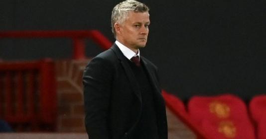 """Ôm mộng World Cup, """"kẻ bị Solskjaer hắt hủi"""" nóng lòng đào tẩu khỏi Old Trafford"""