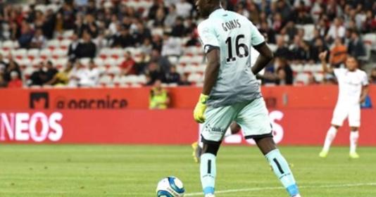 ĐHTB vòng 13 Ligue 1: Sạch bóng nhà vua | Bóng Đá