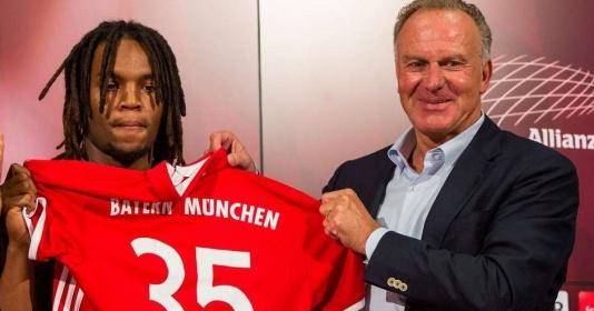 15 sao trẻ đáng xem nhất tại Champions League năm nay | Bóng Đá