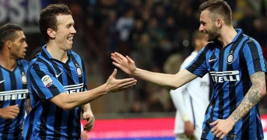 Mourinho rút ruột Inter: Đừng đùa với người Trung Quốc