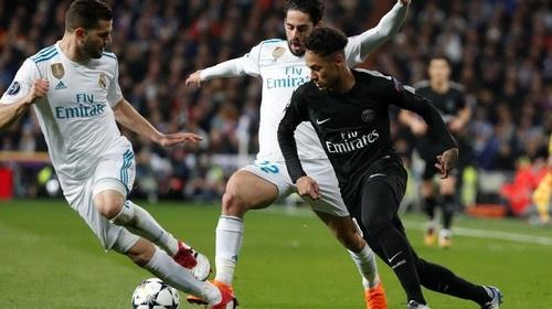 Thua đau Real Madrid, PSG cậy nhờ fan cuồng tiếp sức