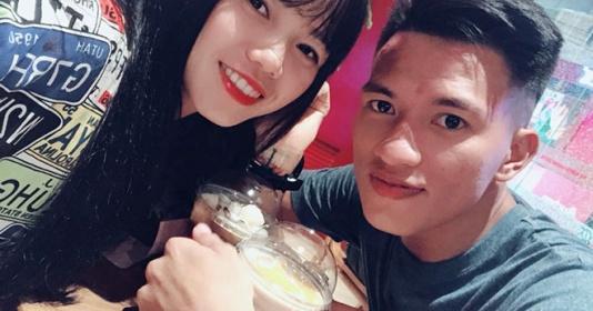 Nữ tuyển thủ Việt Nam tính chuyện 'yên bề gia thất' sau ASIAD
