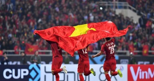 Bóng đá Việt Nam học gì từ cách Nhật Bản làm bóng đá trẻ?   Bóng Đá