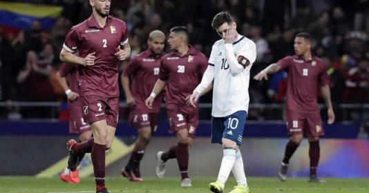 Messi mang tin vui cho cổ động viên Barcelona