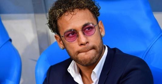 Giao kèo hoàn tất, Neymar chuẩn bị sửa soạn hành lý đến Barca? | Bóng Đá