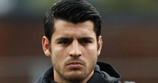 """Mải mê thi đấu ở tuyển quốc gia, cựu sao Real bị trộm """"trông nhà"""" giùm"""