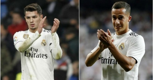 """""""Dọn sạch cỏ"""", Real """"trải thảm đỏ"""" cho """"bom tấn"""" thống trị La Liga mùa tới"""
