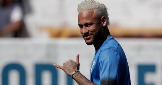 Real và Barca, CLB nào chiếm thế thượng phong trong cuộc đua đến chữ ký của Neymar?