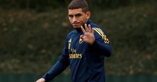 Napoli tính hỏi mượn, Arsenal sắp mất công thần hàng đầu mùa trước | Bóng Đá