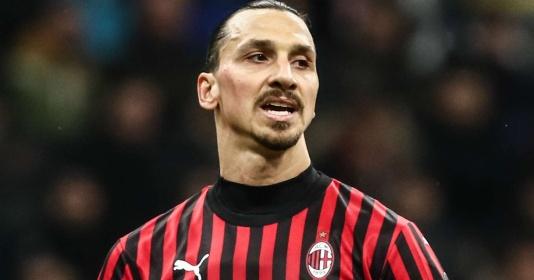 ''Đây không phải Milan của tôi, đội bóng giờ hoàn toàn khác'' | Bóng Đá