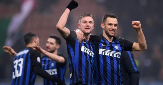 Man City nhận cú hét 80 triệu euro từ Inter