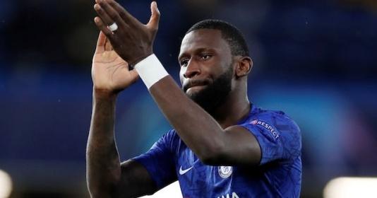 Chelsea chốt giá bán trung vệ 40 triệu, đại gia châu Âu xếp hàng | Bóng Đá