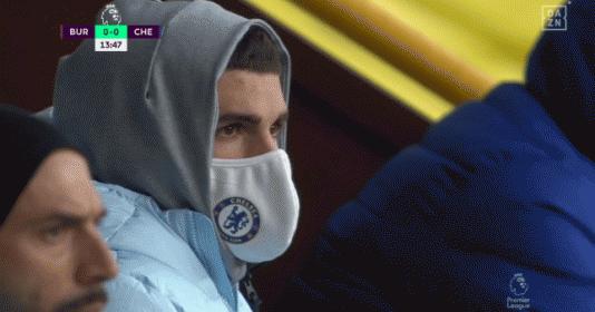 Lampard phá vỡ im lặng về tình hình chấn thương của Pulisic | Bóng Đá