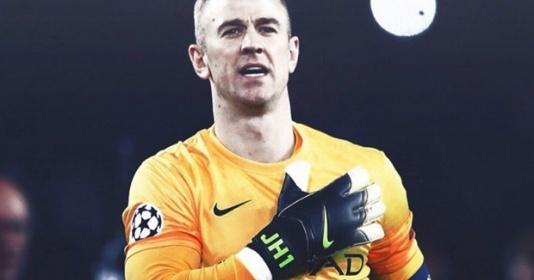Tiêu điểm chuyển nhượng: Liverpool gây bất ngờ với Hart, Arsenal đã mạnh tay thật sự
