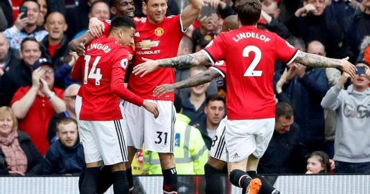 HLV Mourinho khiến fan Quỷ đỏ 'sốc' với đội hình lạ mắt đấu Young Boys