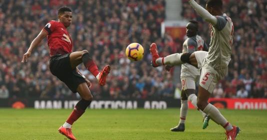 """Sao Liverpool: """"Tôi nguyện làm fan Manchester United"""""""