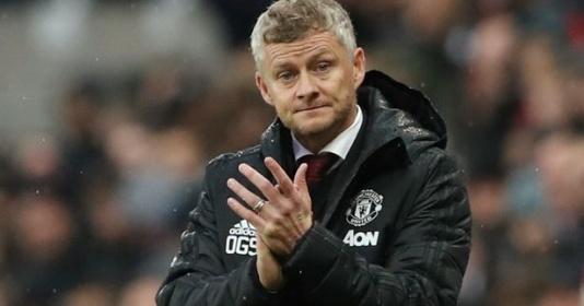 """""""HLV tiếp theo của Man Utd cần 700 triệu bảng để mua sắm"""""""