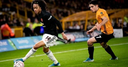 Sau Young, thêm ngôi sao Man Utd ký hợp đồng 5 năm với Inter   Bóng Đá