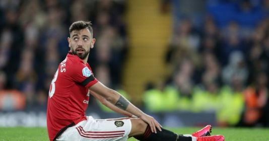Neville: Đó sẽ là cầu thủ tạo ra khác biệt cho Man Utd | Bóng Đá