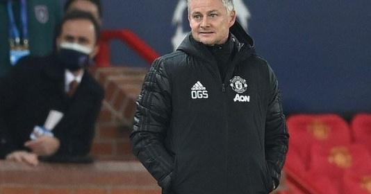 Đấu sinh tử với PSG, Man Utd chuẩn bị như thế nào? | Bóng Đá