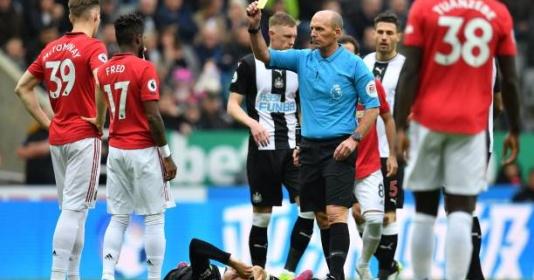 """""""Man Utd để mất cậu ấy, đó là một bước lùi"""""""