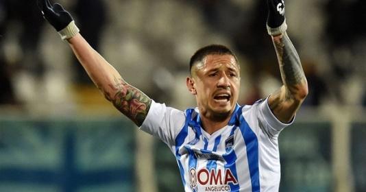 AC Milan CHÍNH THỨC phỗng tay trên mục tiêu của Leicester | Bóng Đá