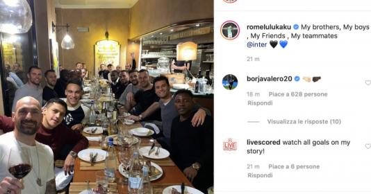 Vừa đến Ý, sao Chelsea lập tức hẹn hò với bộ ba một thời của M.U   Bóng Đá