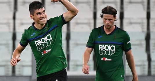 ''Chúng tôi giờ giống một đội tuyển quốc gia ở Champions League'' | Bóng Đá
