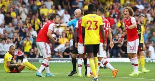 Arsenal cần điều đó, thứ mà mọi đội bóng lớn đều có | Bóng Đá