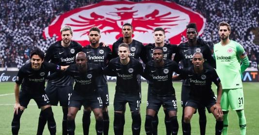 CHÍNH THỨC! 'Đại bàng' Bundesliga đã toang vì COVID-19
