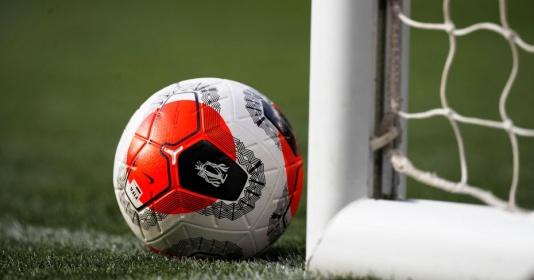 CHÍNH THỨC! Kết quả xét nghiệm COVID-19 tại Premier League: Toang! | Bóng Đá