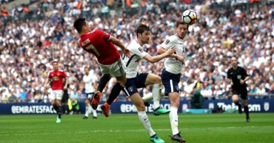 Thất bại ở Man Utd, ''bom xịt'' Sanchez đổ lỗi cho Mourinho  | Bóng Đá