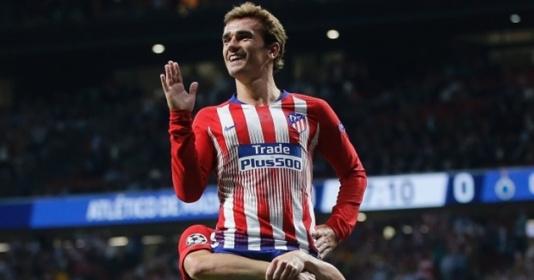 """Chuyển nhượng La Liga 7/4: Real nhận tin sốc thương vụ """"siêu bom tấn"""", Barca sớm đón """"nhà vô địch thế giới"""""""