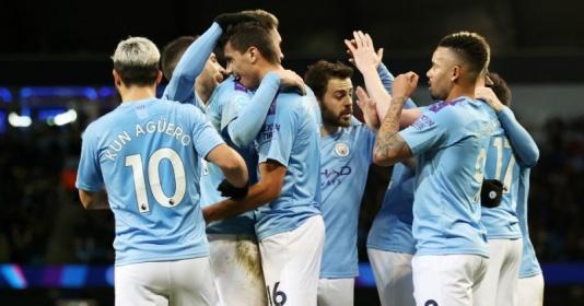 3 điều hấp dẫn ở lượt trận 2 lượt đi vòng 1/8 CL: Man City có khẳng định được đẳng cấp?